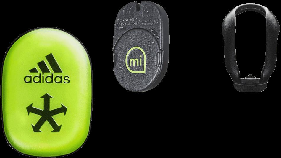 adidas micoach speedcell prezzo